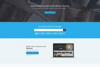 Web Hosting For Any Type Of Website & App Simple